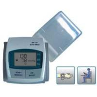 Quality Wrist Blood Pressure Monitor for sale