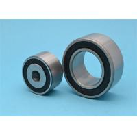 Quality High Precision Bearing Steel Car Wheel Ball Bearing Special Seals For Machinery for sale
