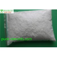 Buy cheap Discreet Ship Methenolone Enanthate Injections Primobolan Powder for Breast Cancer Body Fat Burner product