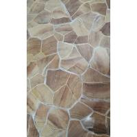 Buy Fantacy Design Melamine Impregnated Decorative Paper for Furniture MDF at wholesale prices