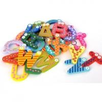 China Glow in the dark magnet on sale
