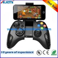 Quality Wireless Bluetooth Game Gamepad Joystick Remote Control Android Controller for sale