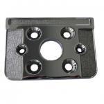Quality Zinc alloy die casting parts for sale