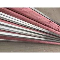 Buy ISO Grade 304 Stainless Steel Hexagon Bar AOD Material S6 - S65 Diameter at wholesale prices