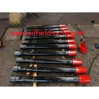 Quality Oilfield drill pipe with API license for sale