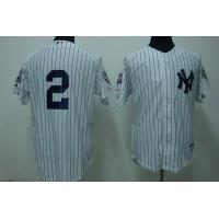 Quality Customized Jerseys,NFL JERSEYS,NHL JERSEYS,MLB JERSEYS for sale