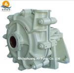 Quality heavy duty centrifugal slurry pump for sale