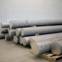 China Shield Magnesium Calcium Alloy Recycle Rapidly Crystallization Heavy Duty on sale