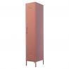 Buy cheap Room Furniture 2 Door Metal Home Storage Lockers Steel Living Room from wholesalers