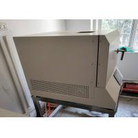 HY-XS6017E Microwave Muffle Furnace / Microwave And Electric Chamber Furnace