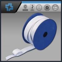 Quality High Temperature Resistance Expanded PTFE Tape Variable 1.5 - 10.0mm for sale