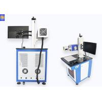 Quality Marker Leather CO2 Laser Engraving Laser Marking Machines/Portable CO2 Laser Marking Machine for sale