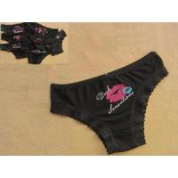 Quality Young Girls′ Sports Panties (TP-25711) for sale