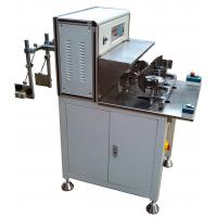 Quality CNC ceiling fan winding machine simple ventilator coil winder for sale