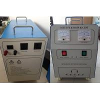 Quality Multifunctional Solar generator 500W Good for area short for electricity for sale