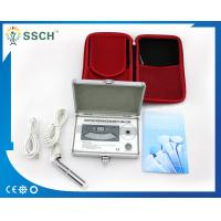 Quality Professional Czech Quantum Magnetic Resonance Health Analyzer with Software for sale