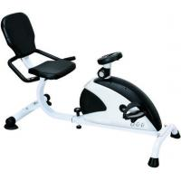 Buy cheap Recumbent Bike,Home-use(HG-6001) from wholesalers