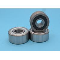 Quality Sturdiness Auto Sealed Roller Bearings Easy Install Flawless Performance Compact Design for sale