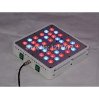 Quality 5w chip 805 400w full spectrum led grow light high PPFD led hydroponics light for sale