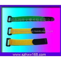 Buy cheap Velcro cable strap from wholesalers