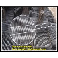 Quality BBQ barbecue mesh for sale