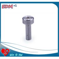Customized ART Wire EDM Consumables for Electrical Discharge Machining