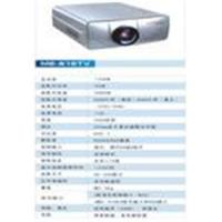 Quality Shanghai Sunny Projector Repairs & Projector Preventative Maintenance for sale