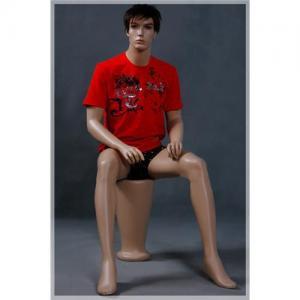 display man mannequin
