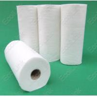 Quality Disposable Roll Towel (EDT-06) for sale