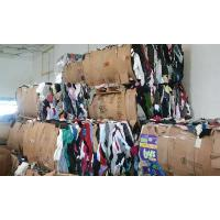 Quality Fashion Used Summer Clothes Wholesale Second Hand Clothing  Skirts / Dress / Suit for sale