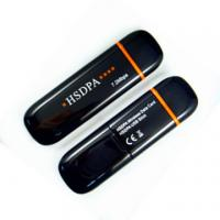 Buy cheap HSPA 7.2Mbps modem 3g from wholesalers