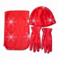 Buy cheap Children's Knitwear, Available in Various Colors from wholesalers