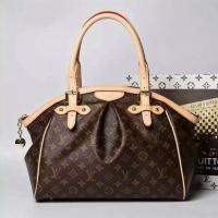 Quality High Quality Replica Handbags,Aaa Replica Bags, Replica Wallets On Sale for sale