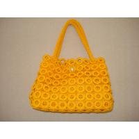 Shoulder Handbags and Purses - FREE SHIPPING - eBags.com