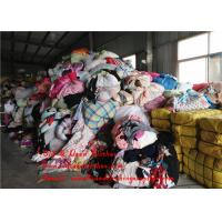Buy cheap Mix Second Hand Apparel Used Womens Shorts All Size Exported From USA from wholesalers