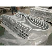Quality Casting / Forgings 3rd Party Inspection , Materials Dimensional Inspection Services for sale