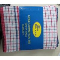 Buy 100% Cotton Kitchen Towel at wholesale prices