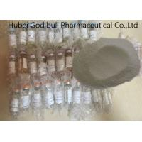 Quality methenolone enanthate 100mg/ml vial without label primobolan depot for sale