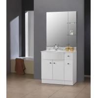 Quality Foshan bathroom cabinets PY-S070 for sale
