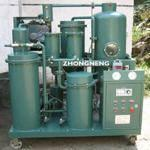 Quality Oil Purification Systems, Oil Purifier (NEW8628@hotmail.Com) for sale