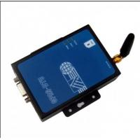 Quality GPRS CONVERTER for sale
