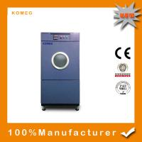 Buy cheap Vacuum Drying Oven 130 PA With Vacuum Pump PID Control For Electronic Component from wholesalers