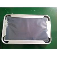 Buy 22 Inch Metal Case Advertising Open Frame LCD Monitor With Apple Model at wholesale prices