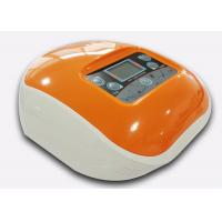 Quality Electronic Home Use Eye Care System , Portable RF Face Lift Machine Anti Wrinkle for sale