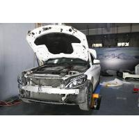 Quality Classic Automotive Body Kits For Mercedes A Class W177 / Car Body Kit Parts for sale