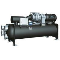 Quality Centrifugal Chiller-High efficiency series for sale
