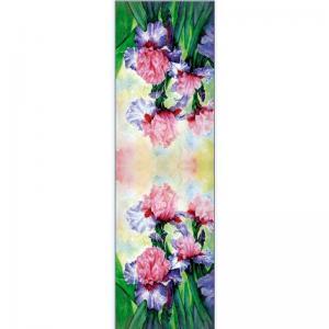 Quality china style silk scarf,100%silk,modern fashion,never out scarf,big size,100%silk shawls for sale