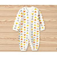 Quality 0-24month newborm cotton clothing for sale