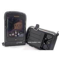 Quality MMS Hunting Camera Trail 12MP Digital Hunting Scout Cameras for sale