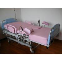 Quality Height Adjustable Hydraulic Surgical / Ophthalmic Examination Bed for sale